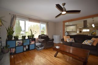 Photo 18: 525 YALE Street in Hope: Hope Center House for sale : MLS®# R2579058