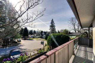 """Photo 11: 5305 MORELAND Drive in Burnaby: Deer Lake Place House for sale in """"DEER LAKE PLACE"""" (Burnaby South)  : MLS®# R2039865"""