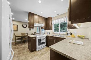 Photo 8: 20679 TYNER Avenue in Maple Ridge: Northwest Maple Ridge House for sale : MLS®# R2526748