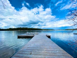 Photo 29: 6125 GUIDE Road in Williams Lake: Williams Lake - Rural North House for sale (Williams Lake (Zone 27))  : MLS®# R2580401
