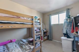 Photo 29: 12747 128 Street in Edmonton: Zone 01 House for sale : MLS®# E4240120