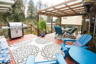 Photo 13: 1140 KINLOCH Lane in North Vancouver: Deep Cove House for sale : MLS®# R2556840