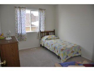 Photo 16: 1155 Colby Avenue in WINNIPEG: Fort Garry / Whyte Ridge / St Norbert Residential for sale (South Winnipeg)  : MLS®# 1303055