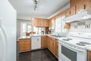 Photo 6: 34704 5 Avenue in Abbotsford: Poplar House for sale : MLS®# R2596492