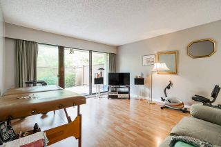 Photo 8: 109 14935 100 AVENUE in Surrey: Guildford Condo for sale (North Surrey)  : MLS®# R2510743