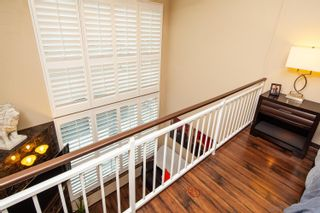 Photo 17: DOWNTOWN Condo for sale : 1 bedrooms : 1240 India Street #104 in San Diego