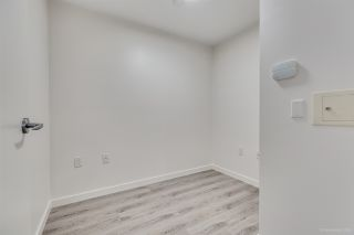 Photo 15: 408 122 E 3RD STREET in North Vancouver: Lower Lonsdale Condo for sale : MLS®# R2393427