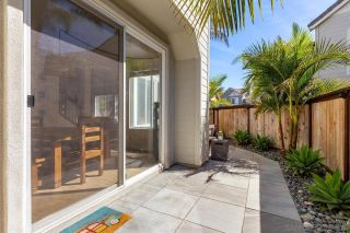 Photo 9: CARLSBAD WEST Townhouse for sale : 4 bedrooms : 6582 Daylily Dr in Carlsbad