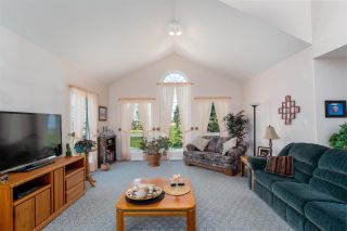 Photo 22: 25057 TWP RD 490: Rural Leduc County House for sale : MLS®# E4243454