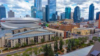 Photo 33: 2205 10136 104 NW in Edmonton: Zone 12 Condo for sale : MLS®# E4261195
