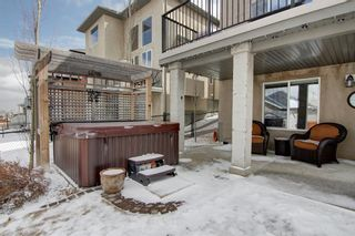 Photo 39: 70 Royal Ridge Mount NW in Calgary: Royal Oak Detached for sale : MLS®# A1101714