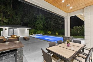 Photo 28: 348 MOYNE Drive in West Vancouver: British Properties House for sale : MLS®# R2618166