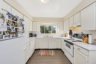 Photo 6: 1760 Triest Cres in : SE Gordon Head House for sale (Saanich East)  : MLS®# 866393