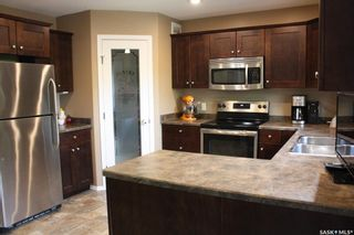 Photo 7: 307 Diefenbaker Avenue in Hague: Residential for sale : MLS®# SK863742