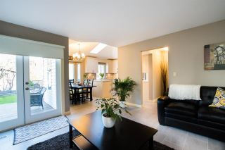 Photo 10: 5013 MARINER Place in Delta: Neilsen Grove House for sale (Ladner)  : MLS®# R2543435
