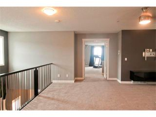 Photo 16: 104 Mahogany Court SE in Calgary: Mahogany House for sale : MLS®# C4059637