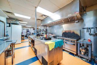 Photo 19: 9332 34 Avenue in Edmonton: Zone 41 Business for sale : MLS®# E4228980