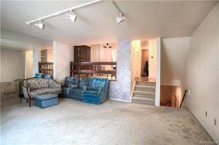 Photo 2: 102 1 Snow Street in Winnipeg: University Heights Condominium for sale (1K)  : MLS®# 1730024