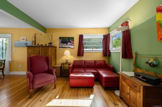 Photo 22: 2666 Willemar Ave in : CV Courtenay City House for sale (Comox Valley)  : MLS®# 883608