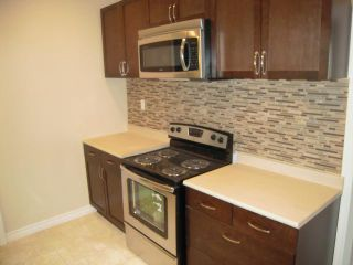 Photo 2: 336 Arnold Avenue in WINNIPEG: Manitoba Other Residential for sale : MLS®# 1210350