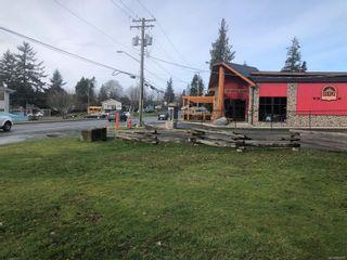 Photo 4: 2051 Otter Point Rd in : Sk Sooke Vill Core Land for sale (Sooke)  : MLS®# 863070