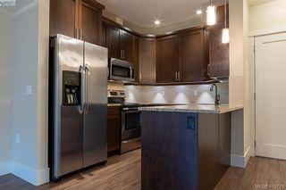 Photo 7: 205 982 McKenzie Ave in VICTORIA: SE Quadra Condo for sale (Saanich East)  : MLS®# 830856