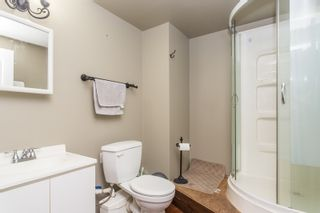 Photo 20: 22057 119 Avenue in Maple Ridge: West Central House for sale : MLS®# R2611523
