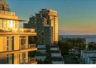 Photo 26: 907 379 Tyee Rd in : VW Victoria West Condo for sale (Victoria West)  : MLS®# 882090
