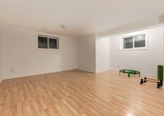 Photo 42: 444 EVANSTON View NW in Calgary: Evanston Detached for sale : MLS®# A1128250