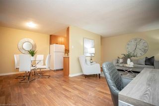 Photo 10: 108 986 HURON Street in London: East A Residential for sale (East)  : MLS®# 40175884