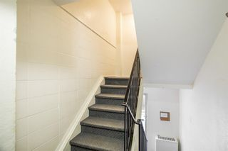 Photo 20: 301 1821 17A Street SW in Calgary: Bankview Apartment for sale : MLS®# A1131223