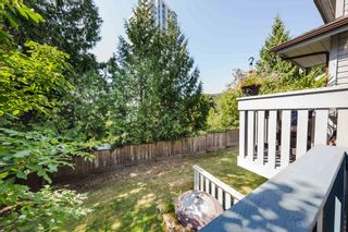 """Photo 13: 464 LEHMAN Place in Port Moody: North Shore Pt Moody Townhouse for sale in """"EAGLEPOINT"""" : MLS®# R2604397"""