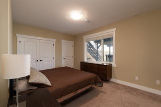 Photo 41: 247 Wild Rose Street: Fort McMurray Detached for sale : MLS®# A1151199