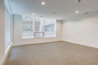 Photo 36: 0 634 14 Avenue SW in Calgary: Beltline Apartment for sale : MLS®# A1119178