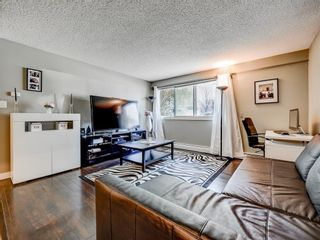 Photo 10: 102 620 15 Avenue SW in Calgary: Beltline Apartment for sale : MLS®# A1087975