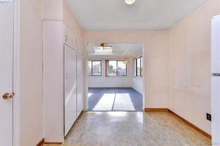 Photo 11: 135 Hampton Rd in VICTORIA: SW Gateway House for sale (Saanich West)  : MLS®# 780525