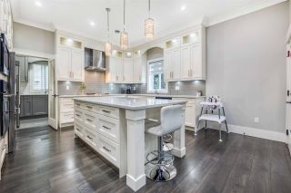Photo 13: 12536 58A Avenue in Surrey: Panorama Ridge House for sale : MLS®# R2541589
