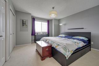 Photo 24: 2313 27 Avenue in Edmonton: Zone 30 House Half Duplex for sale : MLS®# E4245030