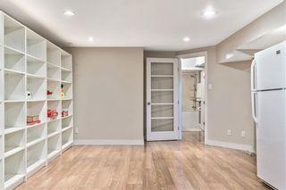 Photo 24: 9403 12 Street SW in Calgary: Haysboro Detached for sale : MLS®# C4275014