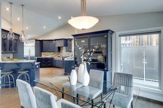 Photo 6: 32 Bow Village Crescent NW in Calgary: Bowness Detached for sale : MLS®# A1138137