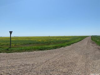 Photo 5: McNally Acreage in Sherwood: Lot/Land for sale (Sherwood Rm No. 159)  : MLS®# SK826998