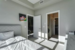 Photo 35: 408 145 Burma Star Road SW in Calgary: Currie Barracks Apartment for sale : MLS®# A1120327