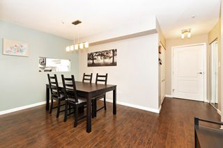 """Photo 9: 206 2253 WELCHER Avenue in Port Coquitlam: Central Pt Coquitlam Condo for sale in """"ST. JAMES GATE"""" : MLS®# R2618061"""