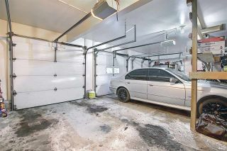 Photo 50: 112 Castle Keep in Edmonton: Zone 27 House for sale : MLS®# E4229489
