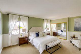 Photo 12: ENCINITAS House for sale : 4 bedrooms : 226 Meadow Vista Way