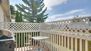 Photo 39: 1883 MILL WOODS Road in Edmonton: Zone 29 Townhouse for sale : MLS®# E4260538