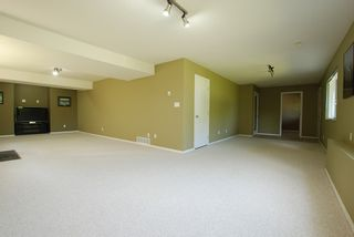 Photo 16: 46443 FERGUSON Place in Sardis: Promontory House for sale : MLS®# R2179754