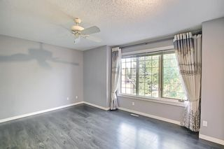 Photo 19: 7 Patina Point SW in Calgary: Patterson Row/Townhouse for sale : MLS®# A1126109