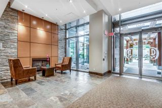 """Photo 6: 2509 660 NOOTKA Way in Port Moody: Port Moody Centre Condo for sale in """"NAHANNI"""" : MLS®# R2554249"""