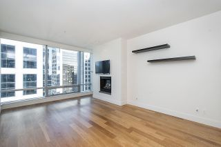 """Photo 10: 2804 1111 ALBERNI Street in Vancouver: West End VW Condo for sale in """"SHANGRI-LA"""" (Vancouver West)  : MLS®# R2514908"""